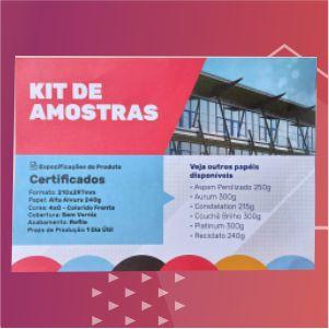 Certificado A4